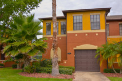 Photo of 1260 Marquise Court, Unit 1260, Rockledge, FL 32955 (MLS # 850573)