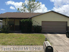 Photo of 2925 Plaza Way, Melbourne, FL 32935 (MLS # 850597)
