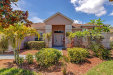 Photo of 5436 Indigo Crossing Drive, Rockledge, FL 32955 (MLS # 850784)