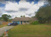Photo of 501 Narragansett Street, Palm Bay, FL 32907 (MLS # 850823)