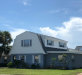 Photo of 300 Emerald Place, Indian Harbour Beach, FL 32937 (MLS # 850931)