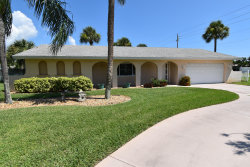 Photo of 300 3rd Avenue, Indialantic, FL 32903 (MLS # 850946)