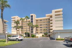 Photo of 2725 N Highway A1a, Unit 605, Indialantic, FL 32903 (MLS # 851015)