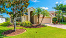 Photo of 2896 Mondavi Drive, Rockledge, FL 32955 (MLS # 851071)