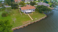 Photo of 3125 S Tropical Trl, Merritt Island, FL 32952 (MLS # 851112)