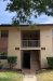Photo of 3135 Shady Dell Lane, Unit 242, Melbourne, FL 32935 (MLS # 851118)