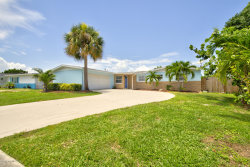 Photo of 80 Uranus Avenue, Merritt Island, FL 32953 (MLS # 851134)