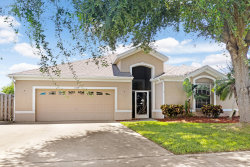 Photo of 1529 Stafford Avenue, Merritt Island, FL 32952 (MLS # 851338)