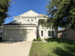 Photo of 4323 Collinwood Drive, Melbourne, FL 32901 (MLS # 851419)