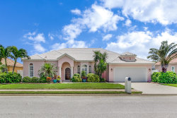 Photo of 175 Seaview Street, Melbourne Beach, FL 32951 (MLS # 851464)
