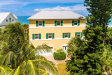 Photo of 7365 S Highway A1a, Melbourne Beach, FL 32951 (MLS # 851525)