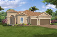 Photo of 2866 Balting Place, Melbourne, FL 32940 (MLS # 851626)