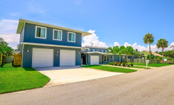 Photo of 175 Sea Dunes Drive, Melbourne Beach, FL 32951 (MLS # 851743)