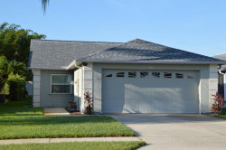 Photo of 4013 Bayberry Drive, Melbourne, FL 32901 (MLS # 851835)