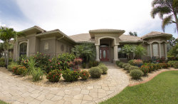 Photo of 2520 Crooked Antler Drive, Melbourne, FL 32934 (MLS # 851983)
