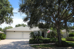 Photo of 1143 Spring Oak Drive, Melbourne, FL 32901 (MLS # 852153)
