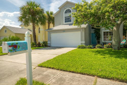 Photo of 223 Provincial Drive, Melbourne, FL 32903 (MLS # 852263)