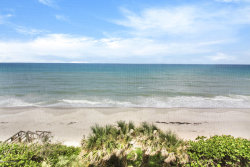 Photo of 1125 Highway A1a, Unit 304, Satellite Beach, FL 32937 (MLS # 852339)