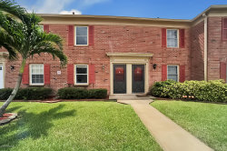 Photo of 923 N Colonial Court, Unit 31, Indian Harbour Beach, FL 32937 (MLS # 852353)