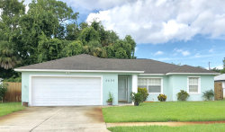Photo of 2290 Maryland Avenue, Titusville, FL 32796 (MLS # 852410)