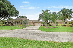 Photo of 4100 Navajo Lane, Titusville, FL 32796 (MLS # 852450)