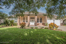 Photo of 3100 Forest Creek Drive, Melbourne, FL 32901 (MLS # 852465)