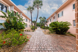 Photo of 1700 Atlantic Street, Unit 2, Melbourne Beach, FL 32951 (MLS # 852669)