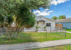 Photo of 4415 Coquina Avenue, Titusville, FL 32780 (MLS # 852751)