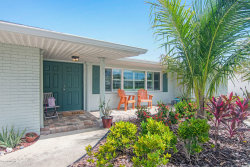 Photo of 250 Sunrise Avenue, Satellite Beach, FL 32937 (MLS # 852818)