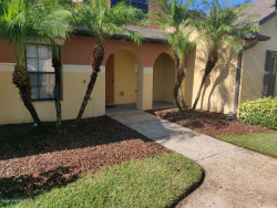 Photo of 990 Luminary Circle, Unit 105, Melbourne, FL 32901 (MLS # 852845)