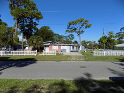 Photo of 4540 Osceola Road, Titusville, FL 32780 (MLS # 852849)