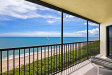 Photo of 6309 S Highway A1a, Unit 342, Melbourne Beach, FL 32951 (MLS # 852870)