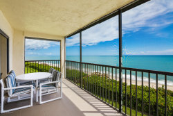 Photo of 6309 S Highway A1a, Unit 331, Melbourne Beach, FL 32951 (MLS # 852872)