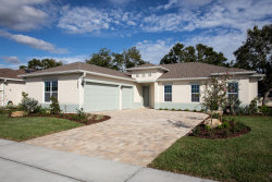 Photo of 4395 Negal Circle, Melbourne, FL 32901 (MLS # 852874)