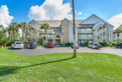 Photo of 565 Shadow Wood Lane, Unit 335, Titusville, FL 32780 (MLS # 852984)