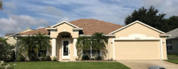 Photo of 5760 Peacock Court, Titusville, FL 32780 (MLS # 853031)