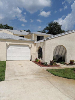 Photo of 3569 Muirfield Drive, Unit 3, Titusville, FL 32780 (MLS # 853343)