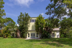 Photo of 2770 Clydesdale Boulevard, Melbourne, FL 32934 (MLS # 853354)