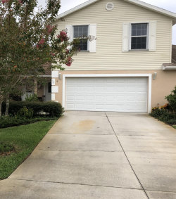 Photo of 521 Arbor Ridge Lane, Titusville, FL 32780 (MLS # 853440)