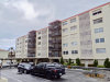 Photo of 205 Highway A1a, Unit 412, Satellite Beach, FL 32937 (MLS # 853442)