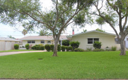 Photo of 391 Park Avenue, Satellite Beach, FL 32937 (MLS # 853464)