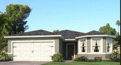 Photo of 3651 Livi Lane, Titusville, FL 32780 (MLS # 853525)