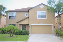 Photo of 4350 Millicent Circle, Melbourne, FL 32901 (MLS # 853631)