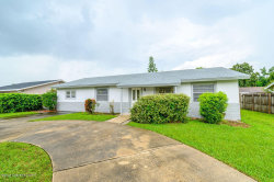 Photo of 665 Hollywood Boulevard, West Melbourne, FL 32904 (MLS # 853710)