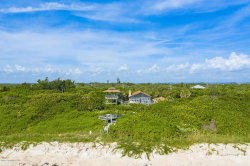 Photo of 9025 S Highway A1a, Melbourne Beach, FL 32951 (MLS # 853721)