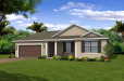 Photo of 3835 Archdale Street, Melbourne, FL 32940 (MLS # 853736)
