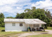 Photo of 318 Palm Avenue, Cocoa, FL 32922 (MLS # 853763)