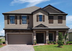 Photo of 3625 Whimsical Circle, Rockledge, FL 32955 (MLS # 853765)