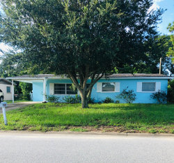 Photo of 795 Key Largo Drive, Titusville, FL 32780 (MLS # 853769)