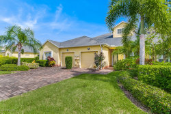 Photo of 3111 Le Conte Street, Melbourne, FL 32940 (MLS # 853790)
